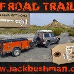 @jack bushman 1