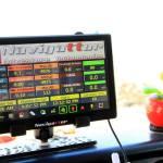 @GPS Navigattor 2