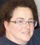 Anne PENEL