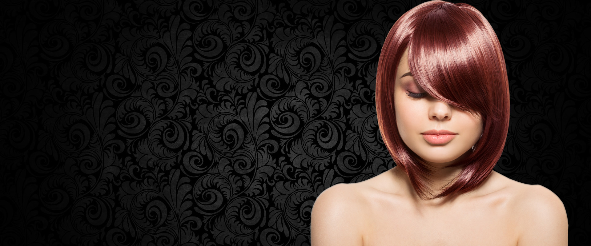 Salon Hair Hair Salon Marketing Listsbeauty And Hair Salons