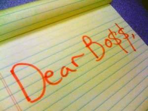 dear-boss