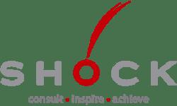 shock-consult-logo