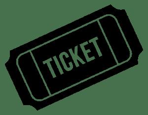 ticket_Black