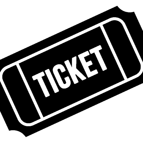 ticket_Black