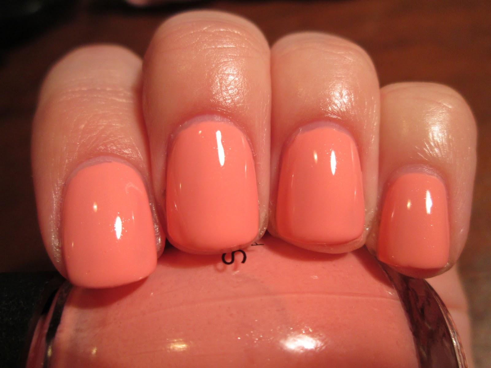 Nails Salon Dettore39