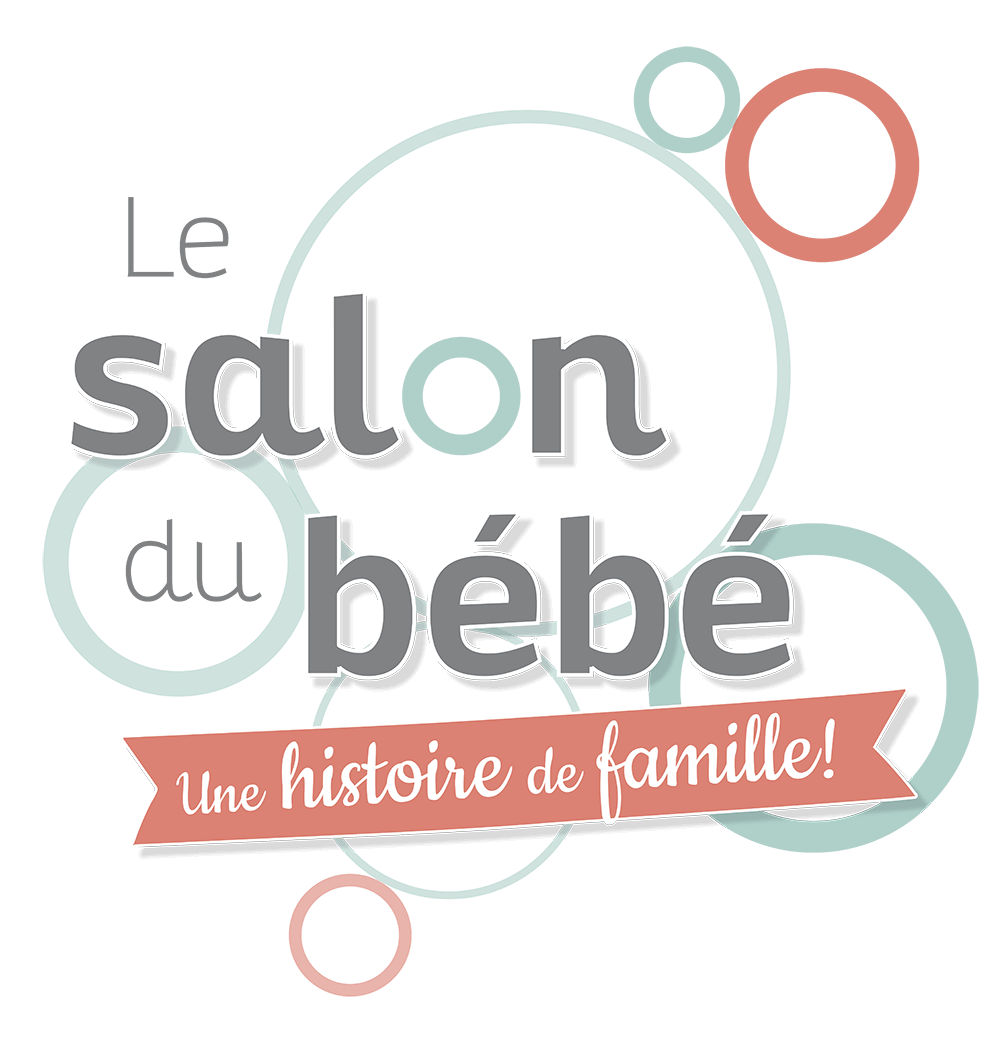 Le Salon Du Bébé Liste Des Exposants