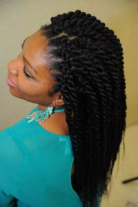 african hair braiding salons in new orleans la african ...