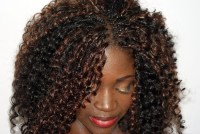 African Hair Braiding In Memphis Tennessee With Reviews ...