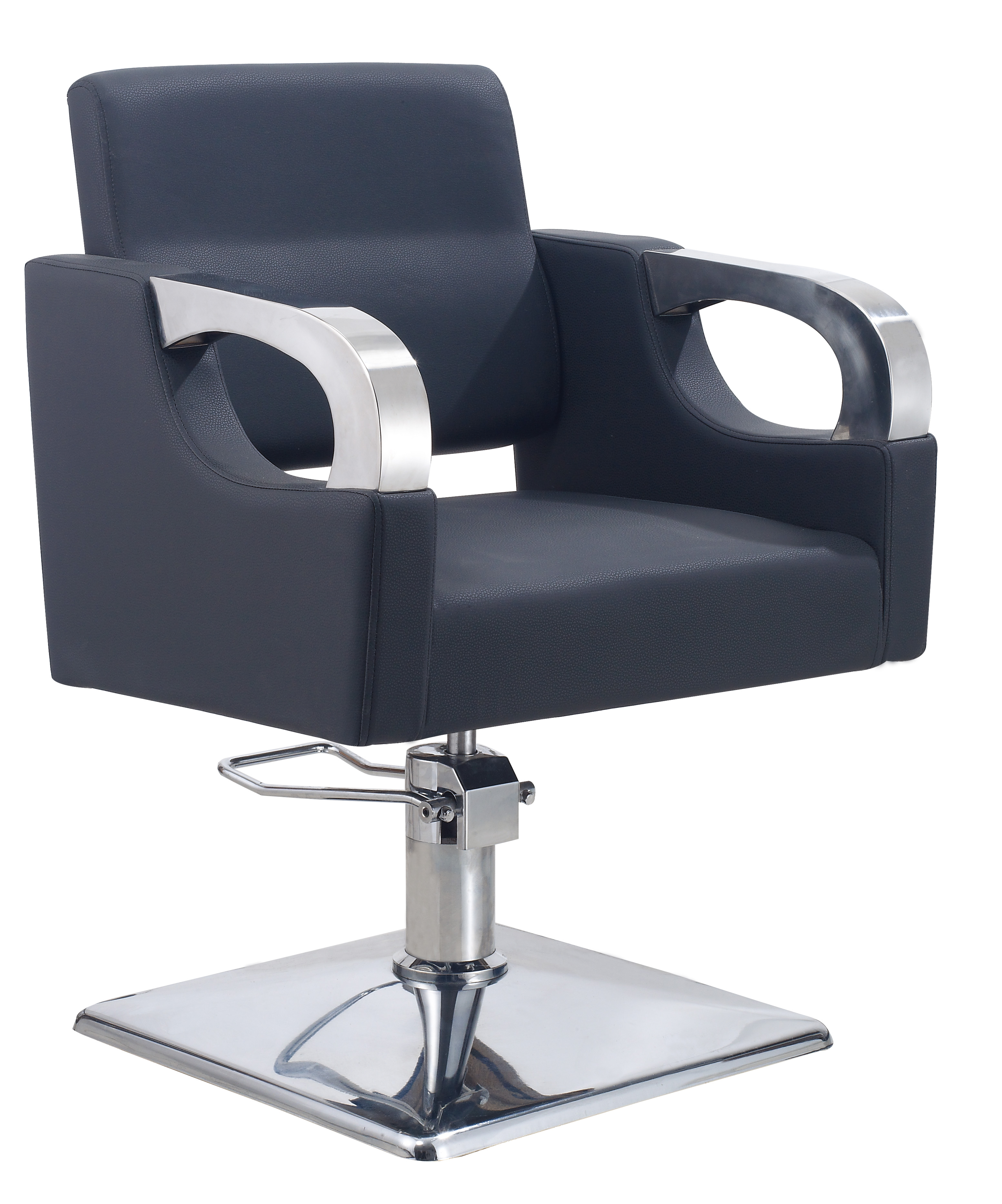 Friends Furniture Mississauga Salon Equipment Toronto Products Salon Furniture Depot