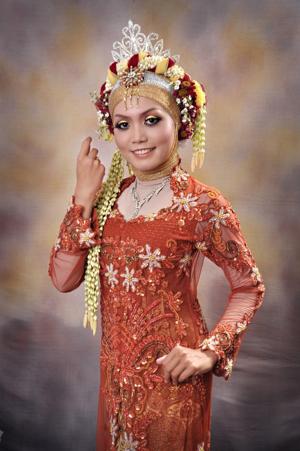Toko Sprei Batik Di Jakarta
