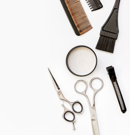 haircut-and-hair-color-tools Employment Opportunities - Hair Stylist Job in Naples Now Hiring