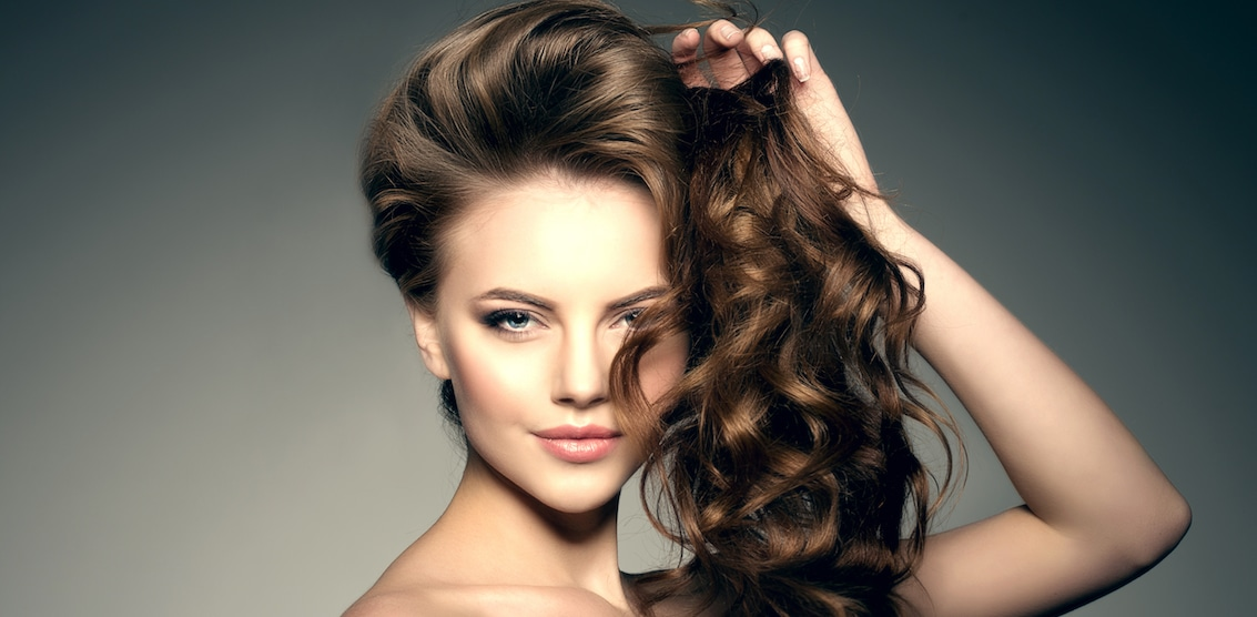 Haircuts Hair Salon Services In Naples Fl At Salon Mulberry