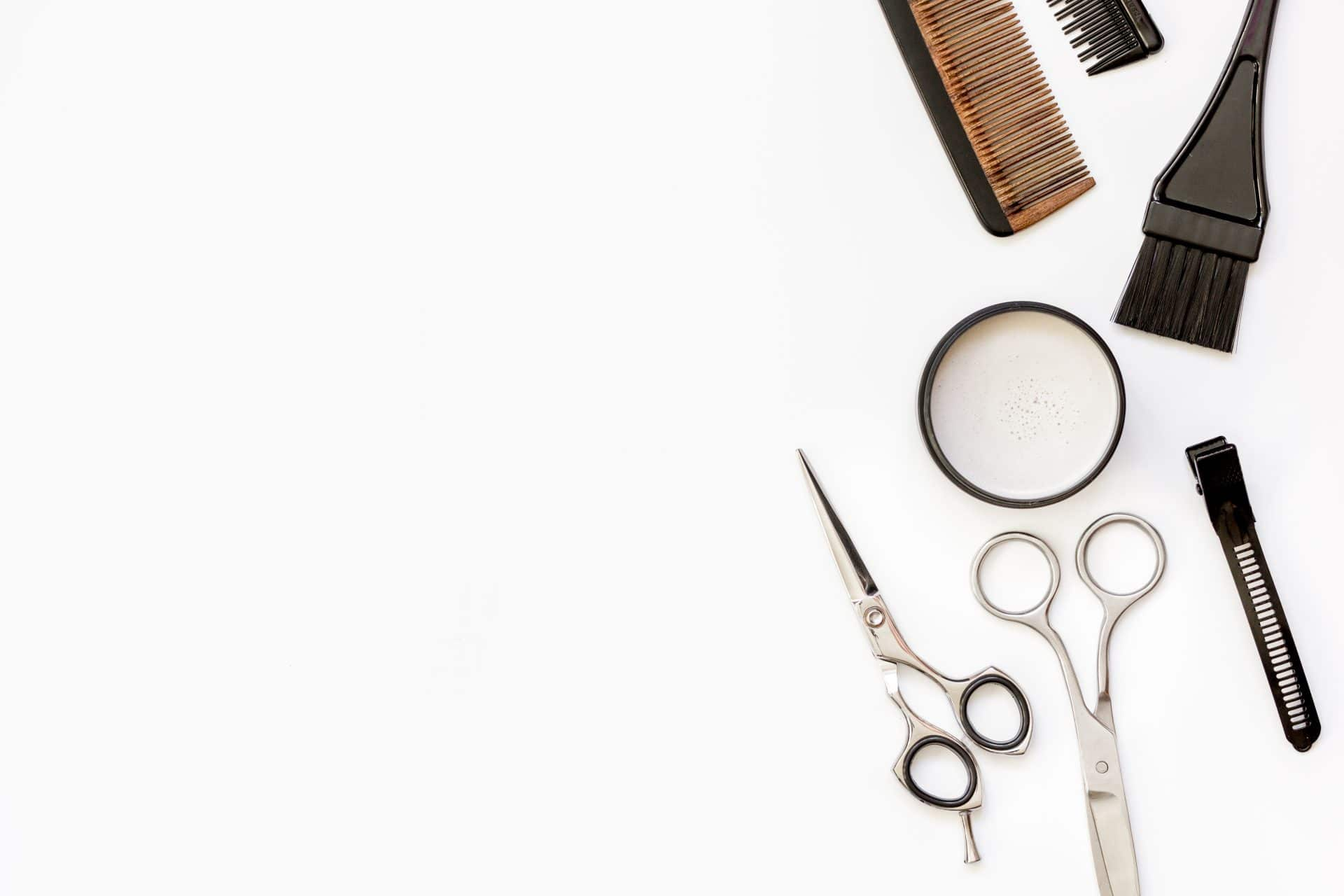hairdresser-tools Schedule - Book Your Hair Appointment Online with Salon Mulberry