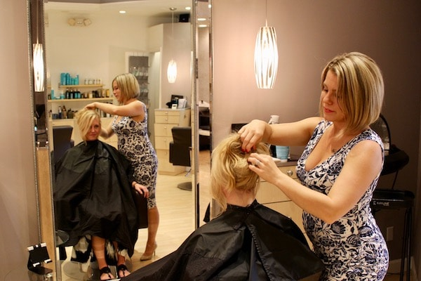 kerry-naples-salon-owner Kerry - Hair Salon Stylist at Salon Mulberry in Naples Florida