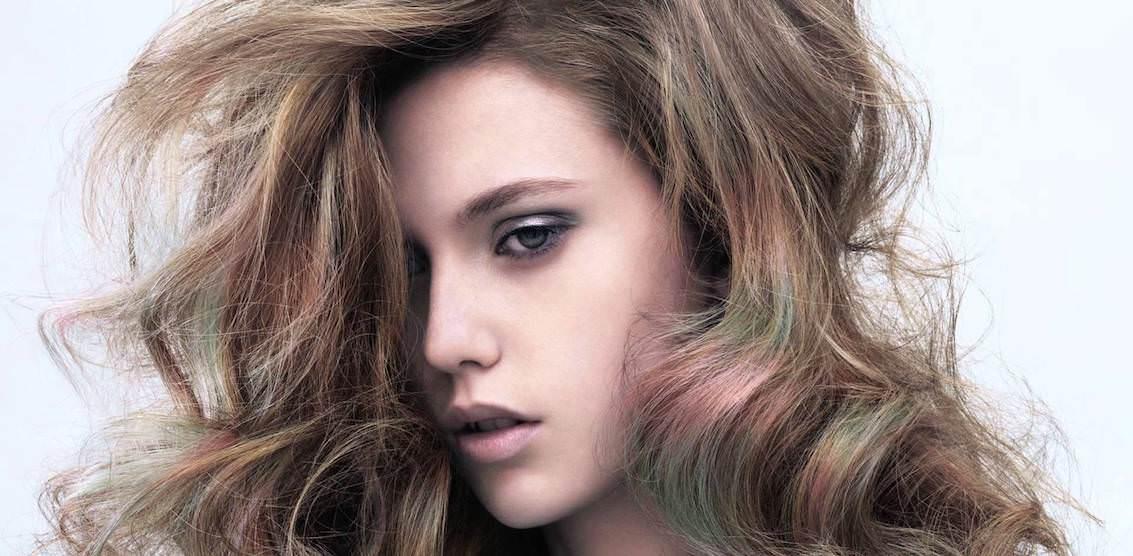 Davines Hair Color Hair Salon Services In Naples Fl At Salon Mulberry