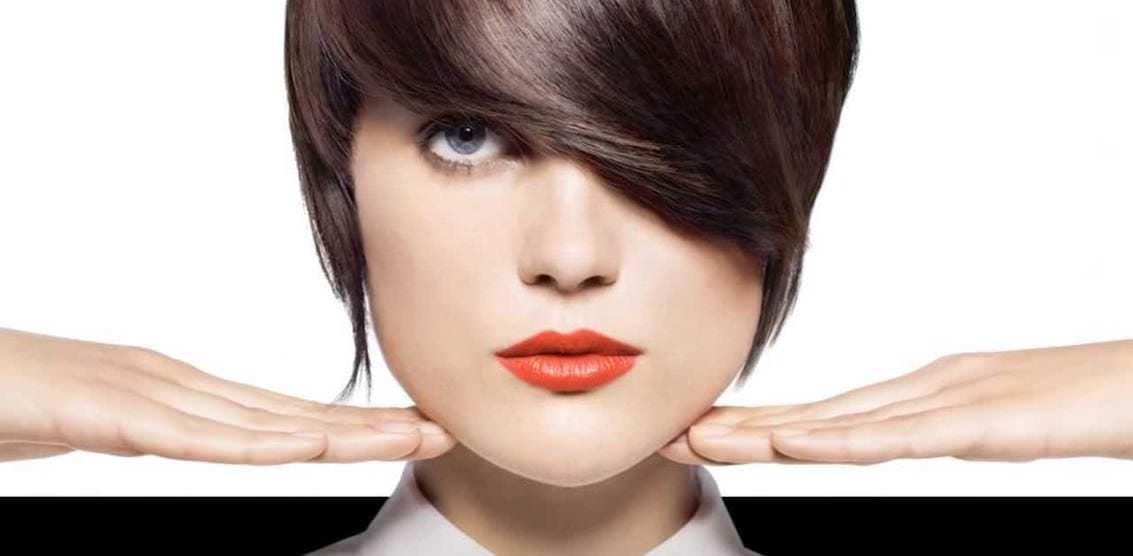 Goldwell-Hair-Color-Salon-Model Goldwell Hair Salon - Hair Color Services in Naples FL at Salon Mulberry