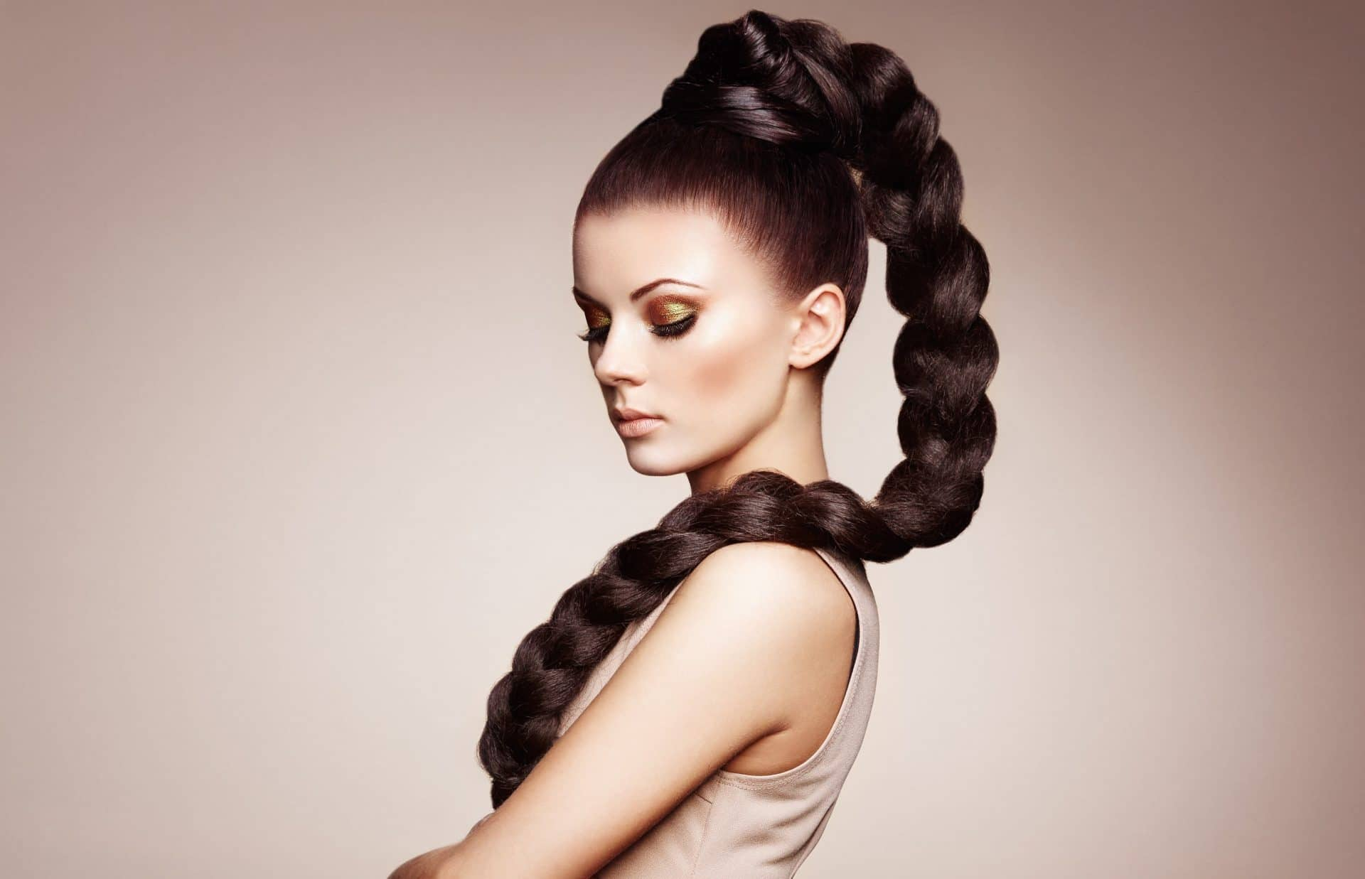 Salon Hair Hair Salon Naples Fl Salon Mulberry Haircut Color And Special