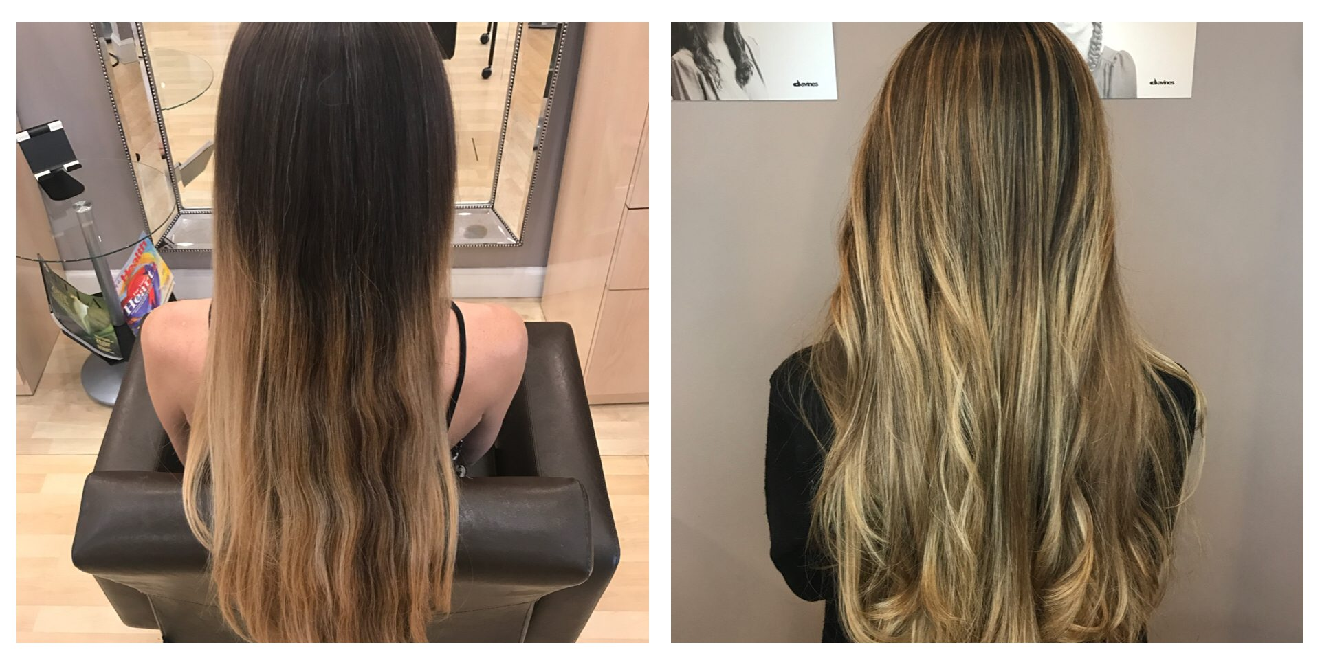 Balayage-Toner-Haircut-and-Blow-dry-1920x968 Before and After Hair Makeovers in Naples FL