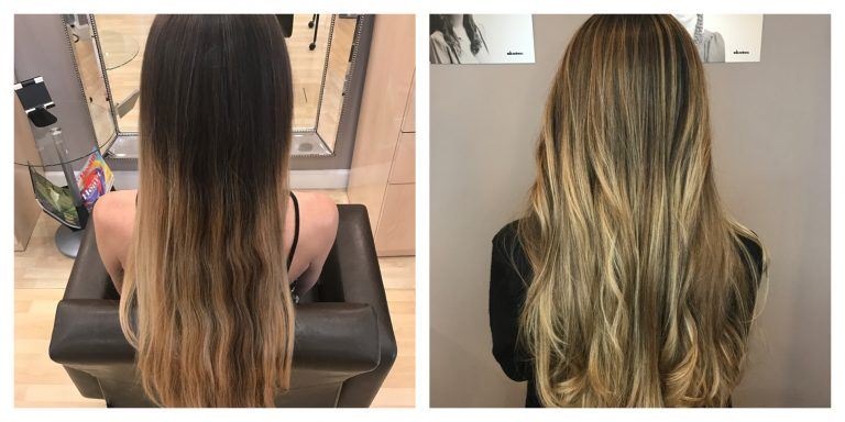 Balayage-Toner-Haircut-and-Blow-dry-768x384 Reviews