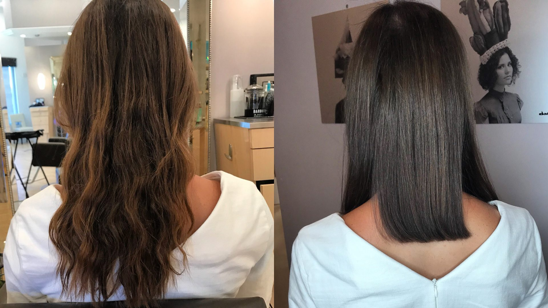 R3-1920x1080 Before and After Hair Makeovers in Naples FL