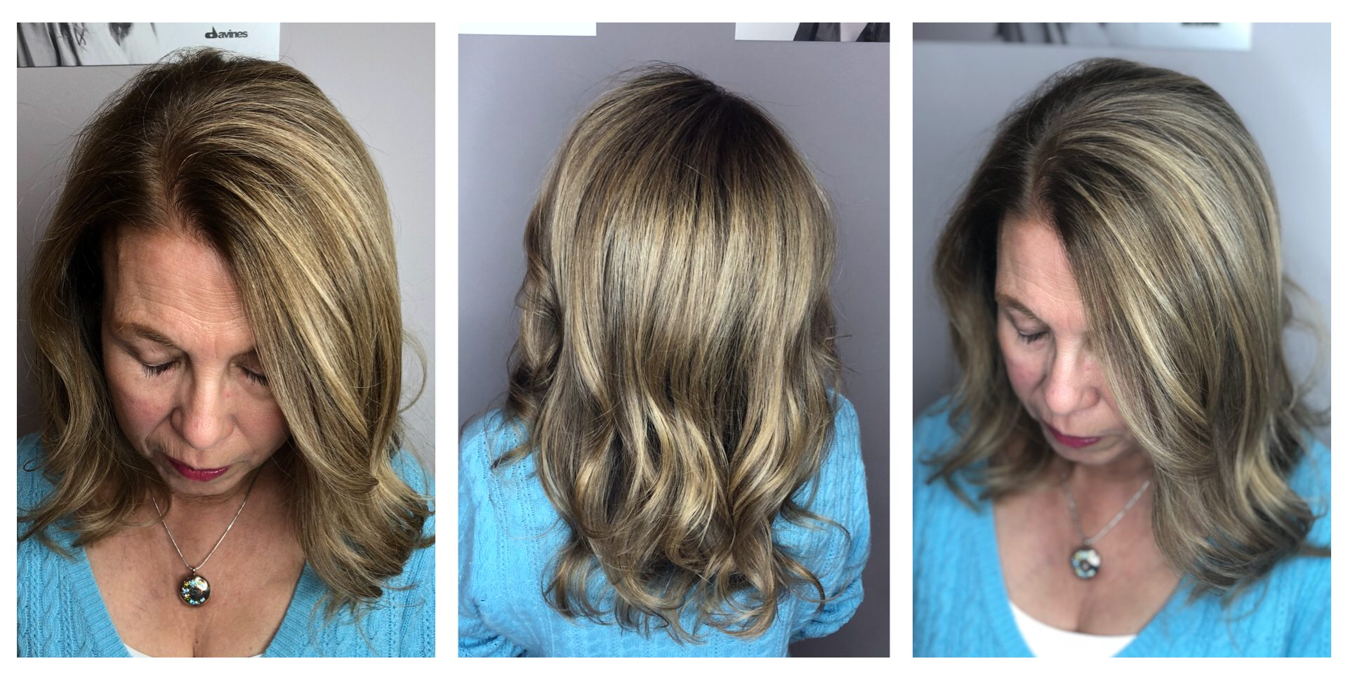 Image-1920x968 Before and After Hair Makeovers in Naples FL