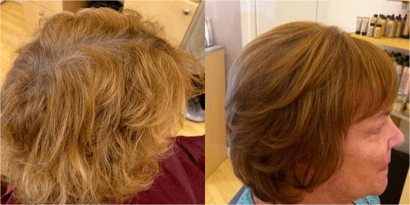 full-color-cut-1 Before and After Hair Makeovers in Naples FL