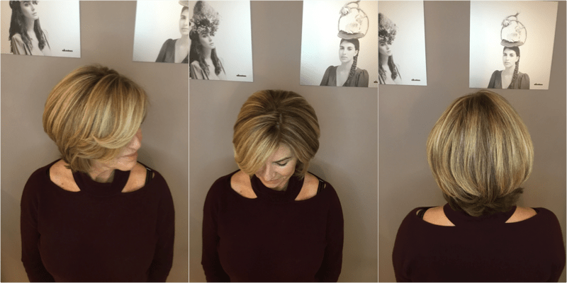 uchi-LLHL Before and After Hair Makeovers in Naples FL