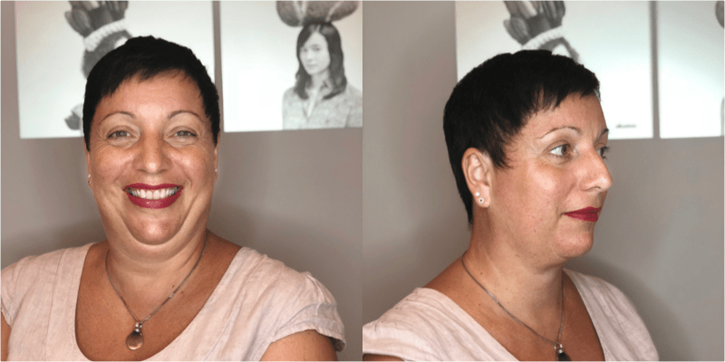 sabine-cut Before and After Hair Makeovers in Naples FL