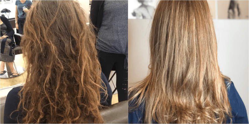 cassie-4 Before and After Hair Makeovers in Naples FL