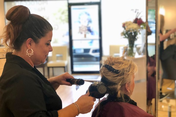 Sofia-Decker-Naples-Salon-Haircut-and-Hair-Color-Specialist-at-Salon-Mulberry-Naples Sofia - Hair Salon Level 1 Stylist at Salon Mulberry in Naples Florida