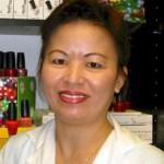 SPN.Jan.Nguyen