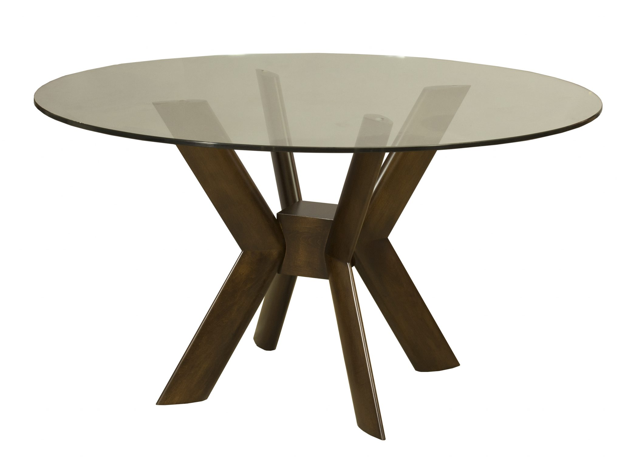 Round Glass Dining Table Canada Our Products