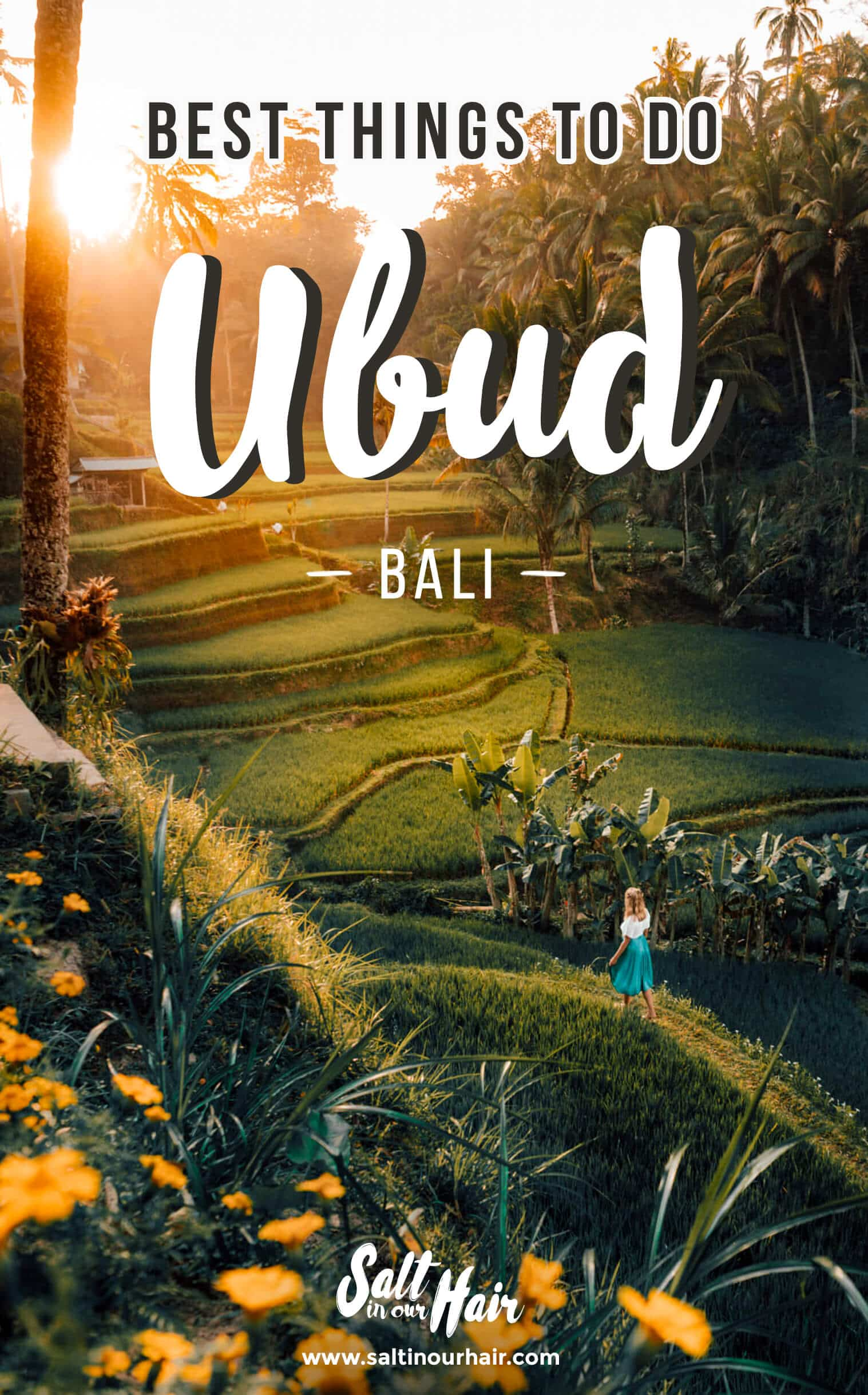 Do Things Ubud Bali 14 X Things To Do In Ubud Complete 3 Day Guide