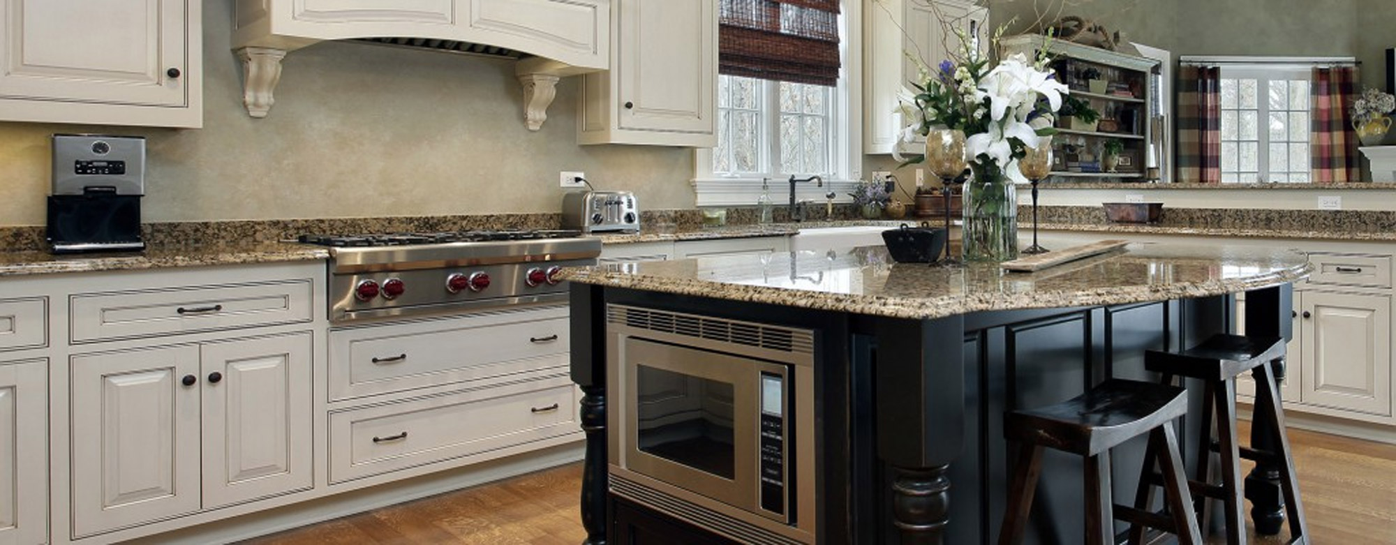 Granite Countertops Salt Lake City Utah Granite Countertops Salt Lake City Utah Starting At 29