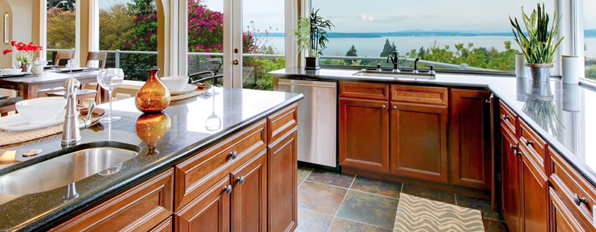 Salt Lake City Countertops Granite Countertops Salt Lake City Utah Starting At 29