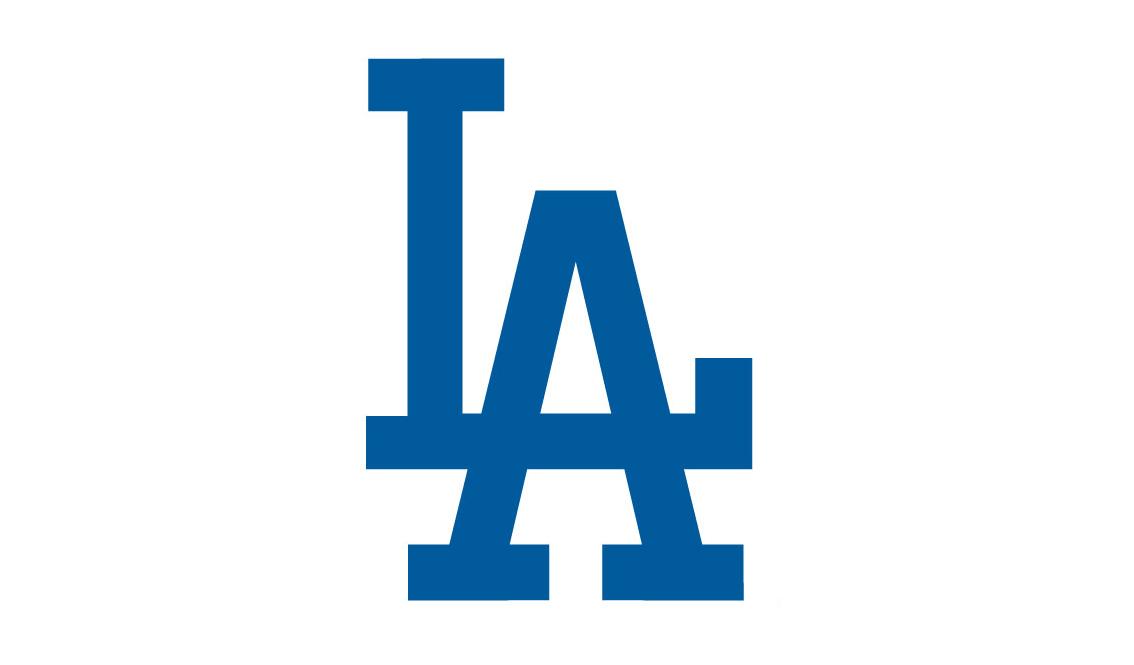 Free Fall Facebook Wallpaper Dodgers Logo Salt River Fields