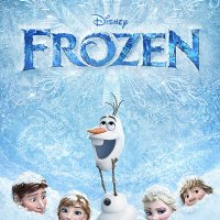 FROZEN: THE REVIEW