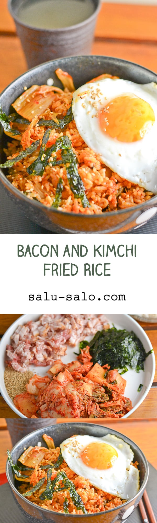 Bacon-and-Kimchi-Fried-Rice.jpg?resize=600%2C2000