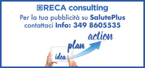 Banner Reca-01