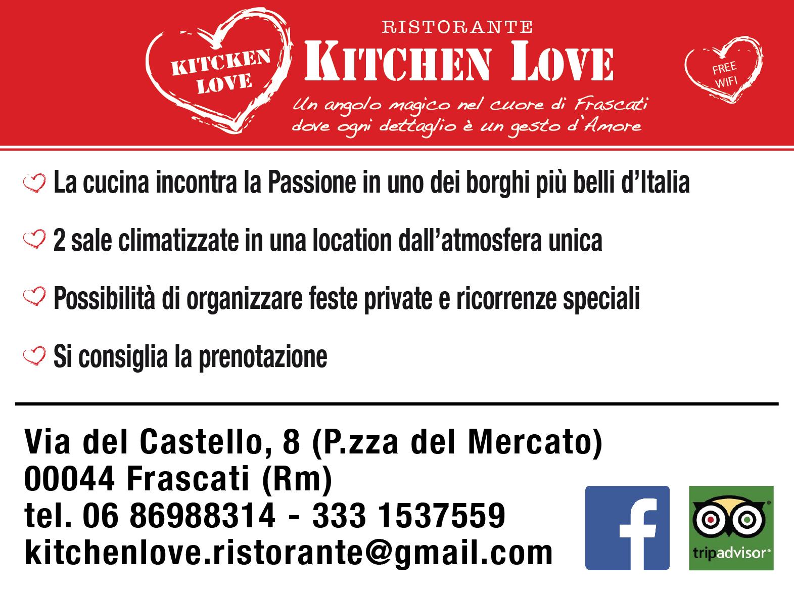 kitchen-love-266x110-01