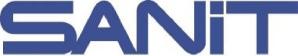 Sanit - CardioRace2017-02
