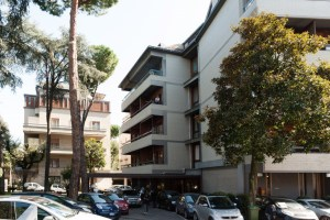 clinica-villa-margherita-studio-giannini-piscitelli-1024x682