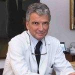 dott. PAOLO BARILLARI