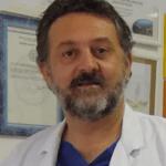 Fernando Marcucci