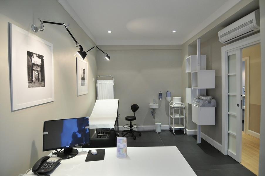 Studio Medico Poli Specialistico Cardiocheck