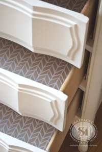 How To Cut Perfect Drawer Liners Every Time... And No ...
