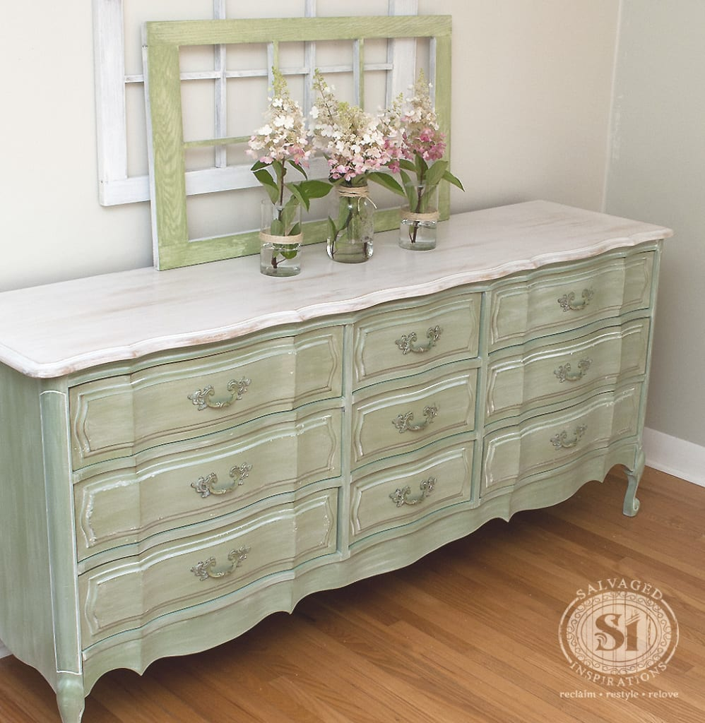 how to whitewash wood furniture whitewash kitchen table whitewashed wood dresser