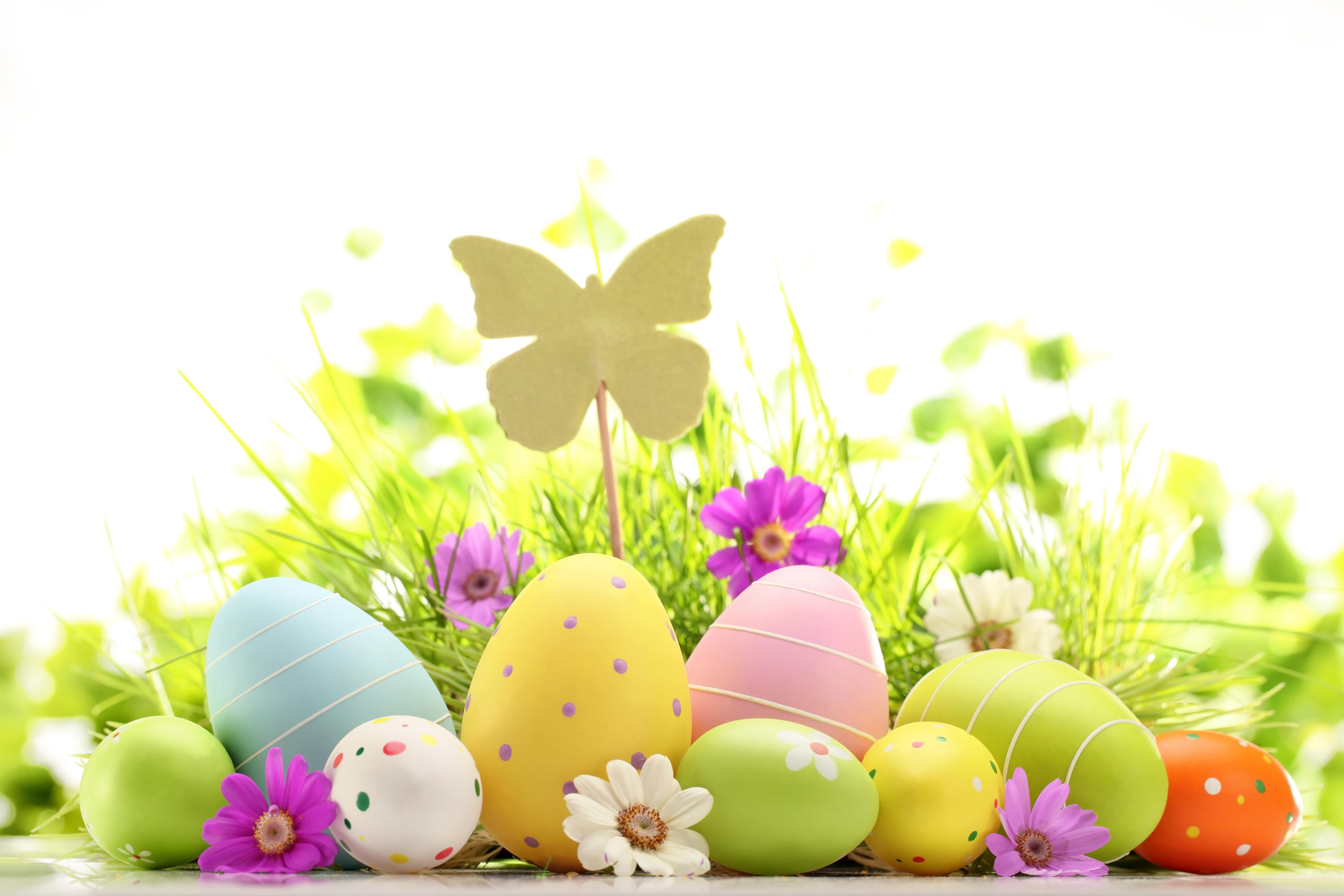 Tutti Tavola Mangiare Meaning Happy Easter My Friends Salvaged Inspirations