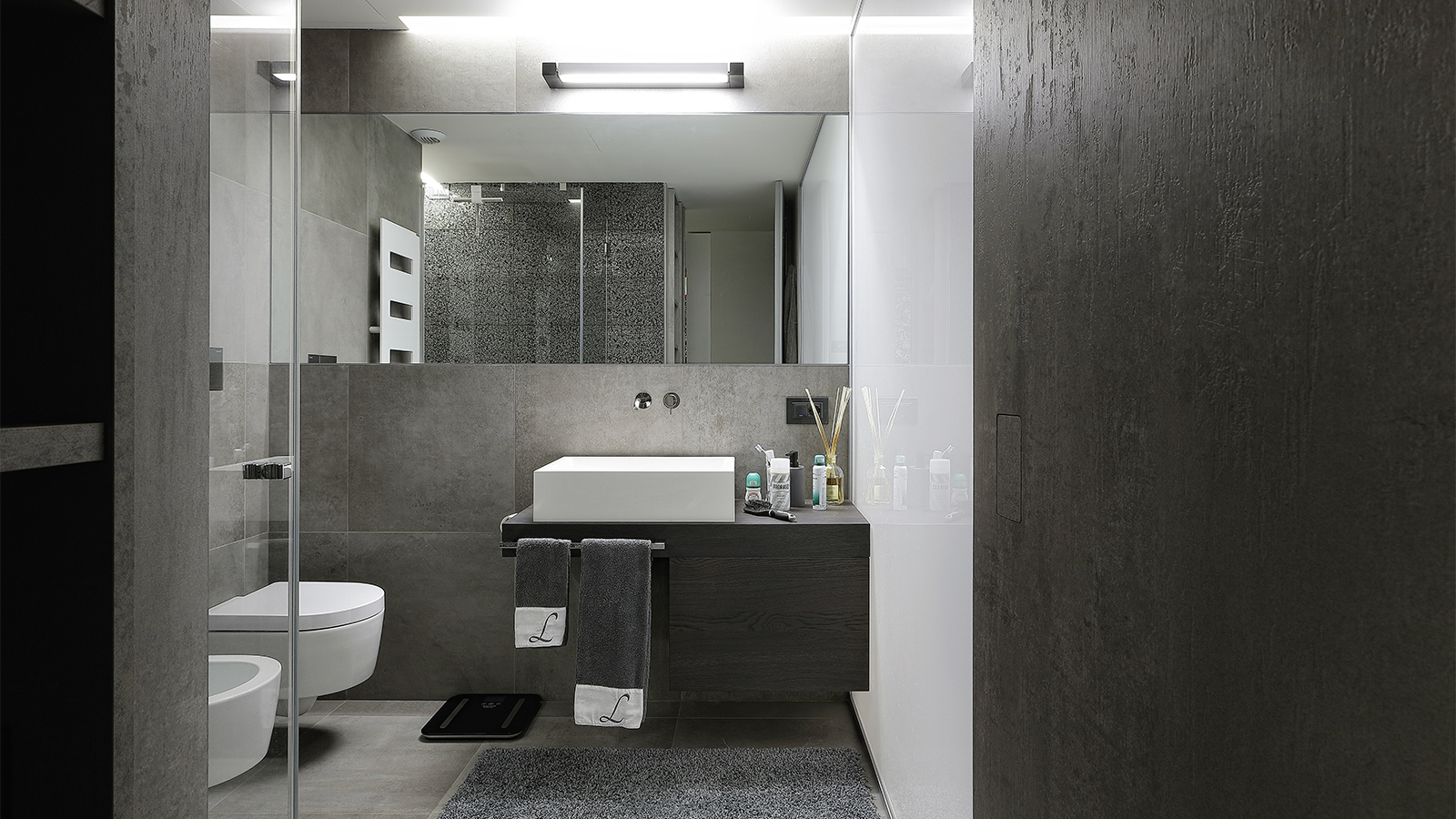 Bagno Design Nigeria Bathroom Furniture Design Salvioni Design Solutions