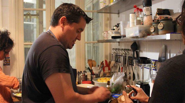 pablo-cocinando